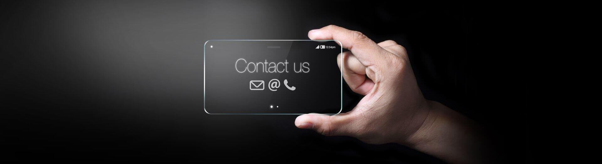 header-contact-us